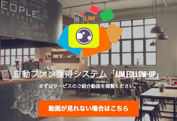 f:id:yuhei0906:20180120033930p:plain