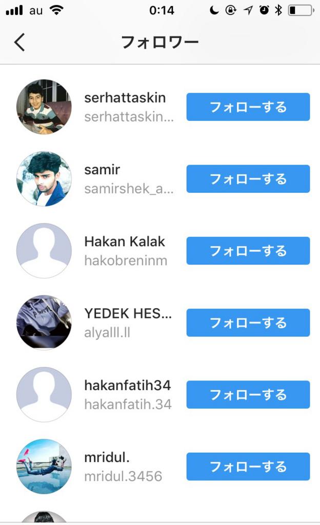 f:id:yuhei0906:20180126001521p:plain