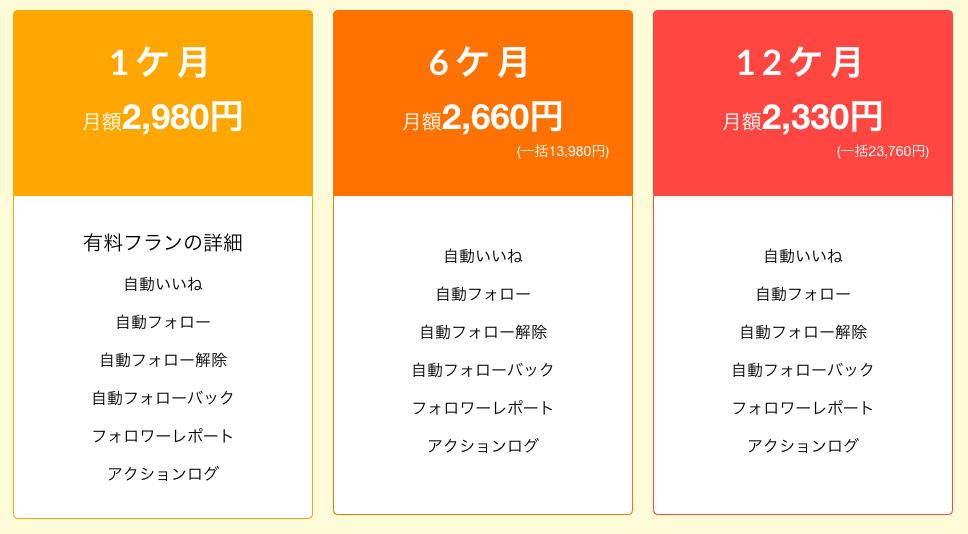 f:id:yuhei0906:20180919015212p:plain