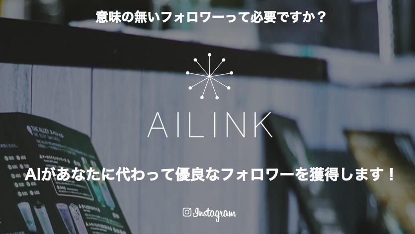 f:id:yuhei0906:20180919183037p:plain