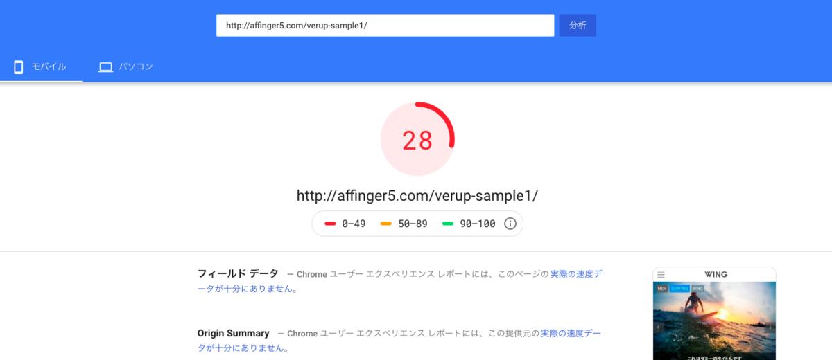 f:id:yuhei0906:20190604223132p:plain