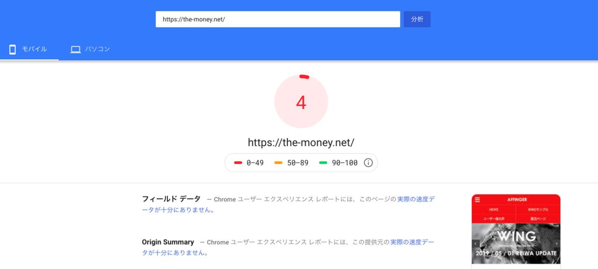f:id:yuhei0906:20190604223214p:plain