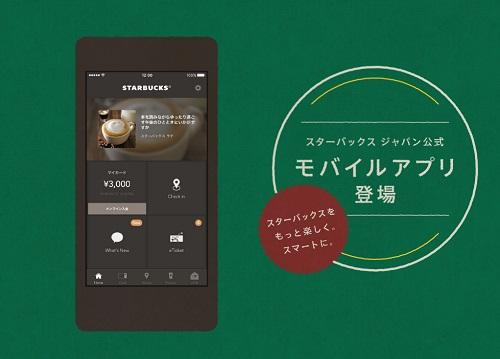 f:id:yuhei2261:20160602135238j:plain