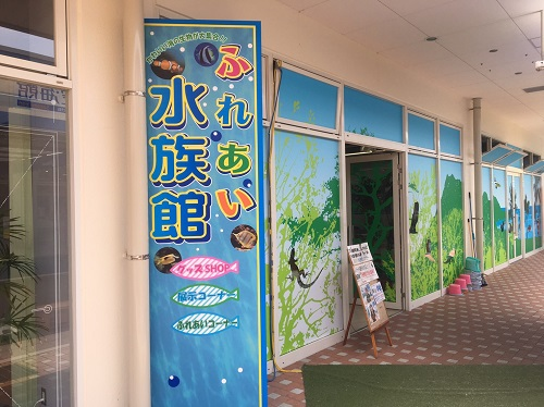f:id:yuhei2261:20160602221752j:plain