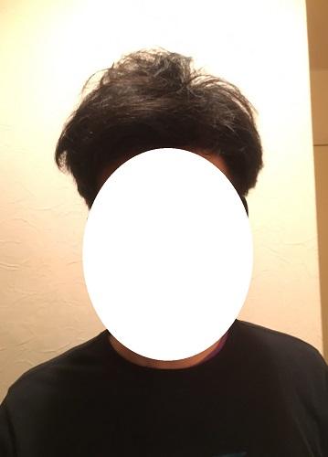 f:id:yuhei2261:20160607205236j:plain