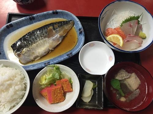 f:id:yuhei2261:20160611143640j:plain