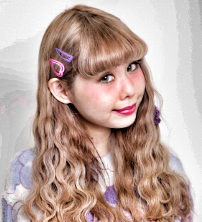 f:id:yuhei2261:20160619161942j:plain
