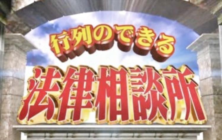 f:id:yuhei2261:20160619164357j:plain