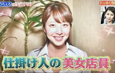 f:id:yuhei2261:20160619231050j:plain