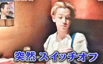 f:id:yuhei2261:20160619231323j:plain