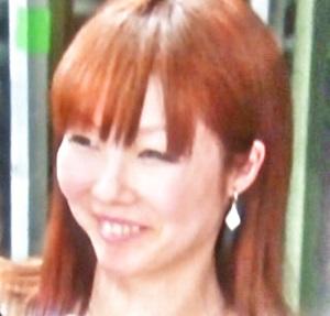 f:id:yuhei2261:20160620105807j:plain