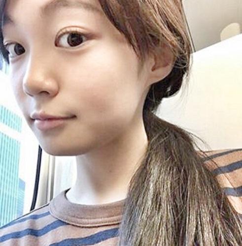 f:id:yuhei2261:20160628165701j:plain