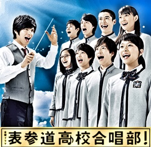 f:id:yuhei2261:20160628174739j:plain
