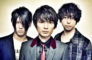 f:id:yuhei2261:20160708210123j:plain