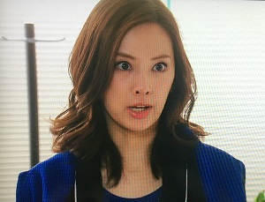 f:id:yuhei2261:20160714125249j:plain