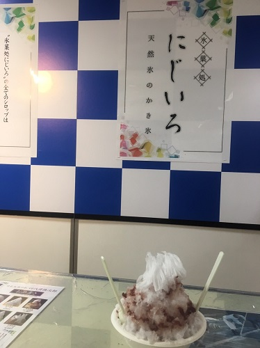f:id:yuhei2261:20160804141221j:plain