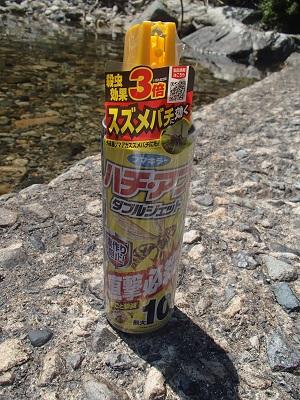 f:id:yuhei2261:20160813163523j:plain