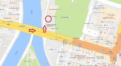 f:id:yuhei2261:20160913102202j:plain