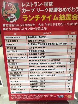 f:id:yuhei2261:20160913130325j:plain