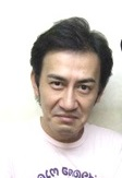 f:id:yuhei2261:20160928202555j:plain