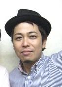 f:id:yuhei2261:20160928203325j:plain