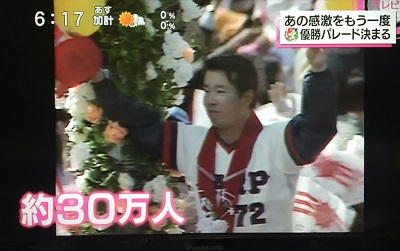 f:id:yuhei2261:20161006214000j:plain