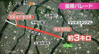f:id:yuhei2261:20161006215532j:plain