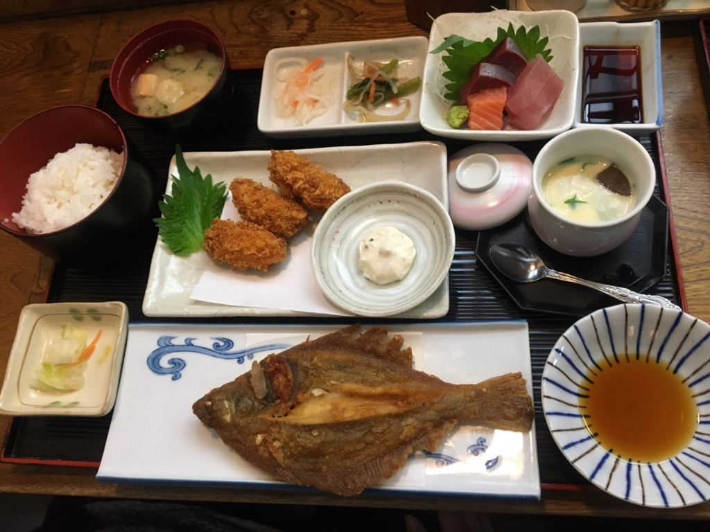 f:id:yuhei2261:20161117151426j:plain