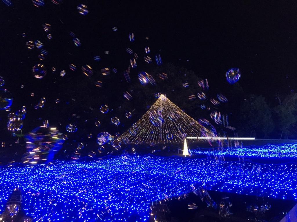 f:id:yuhei2261:20161117213742j:plain