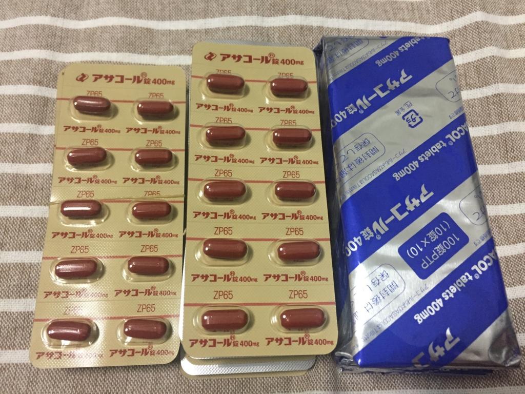 f:id:yuhei2261:20161120111534j:plain