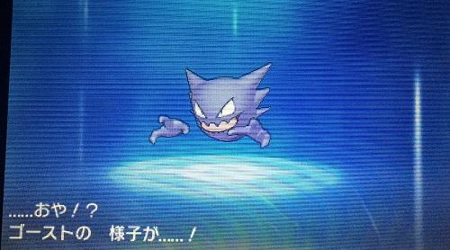 f:id:yuhei2261:20161202195640j:plain