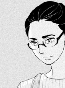 f:id:yuhei2261:20161221184521j:plain