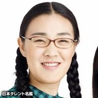f:id:yuhei2261:20161221190749j:plain