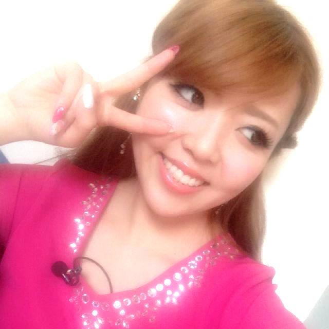 f:id:yuhei2261:20161227224836j:plain