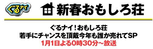 f:id:yuhei2261:20161229185517j:plain
