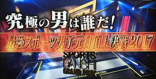 f:id:yuhei2261:20161229212827j:plain