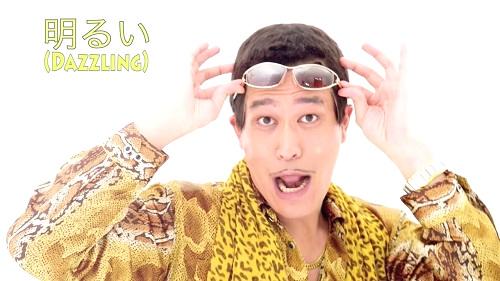 f:id:yuhei2261:20161230021753j:plain