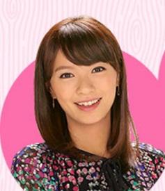 f:id:yuhei2261:20161231110819j:plain