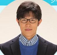 f:id:yuhei2261:20161231111031j:plain