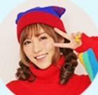 f:id:yuhei2261:20161231111230j:plain