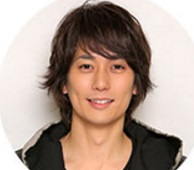 f:id:yuhei2261:20161231111346j:plain