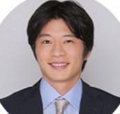 f:id:yuhei2261:20161231111411j:plain