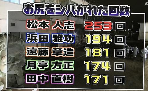 f:id:yuhei2261:20170101002415j:plain