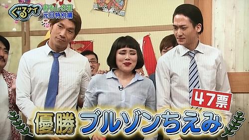 https://cdn-ak.f.st-hatena.com/images/fotolife/y/yuhei2261/20170101/20170101113831.jpg