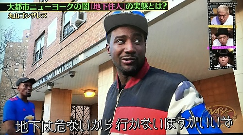 f:id:yuhei2261:20170102014932j:plain