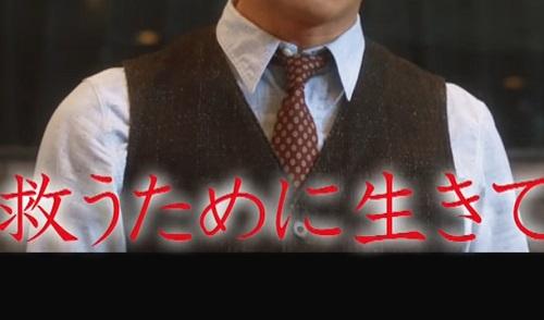 f:id:yuhei2261:20170102113453j:plain
