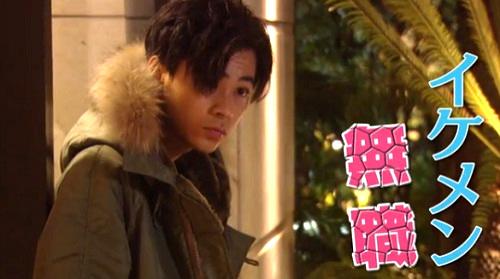 f:id:yuhei2261:20170102150340j:plain