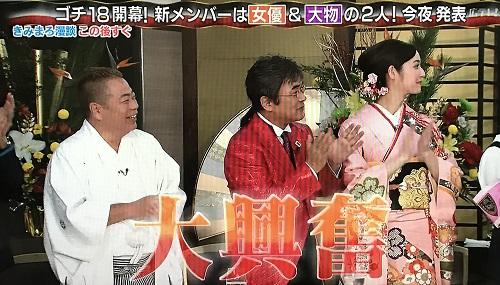 f:id:yuhei2261:20170102184326j:plain