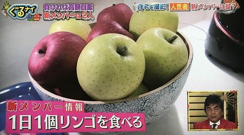 f:id:yuhei2261:20170102193805j:plain