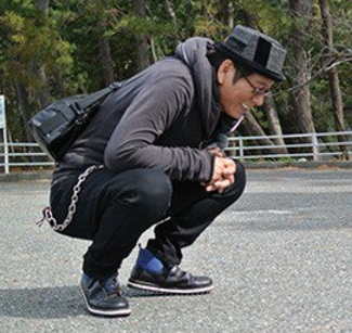 f:id:yuhei2261:20170102221016j:plain